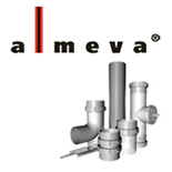 Almeva condensing chimneys category